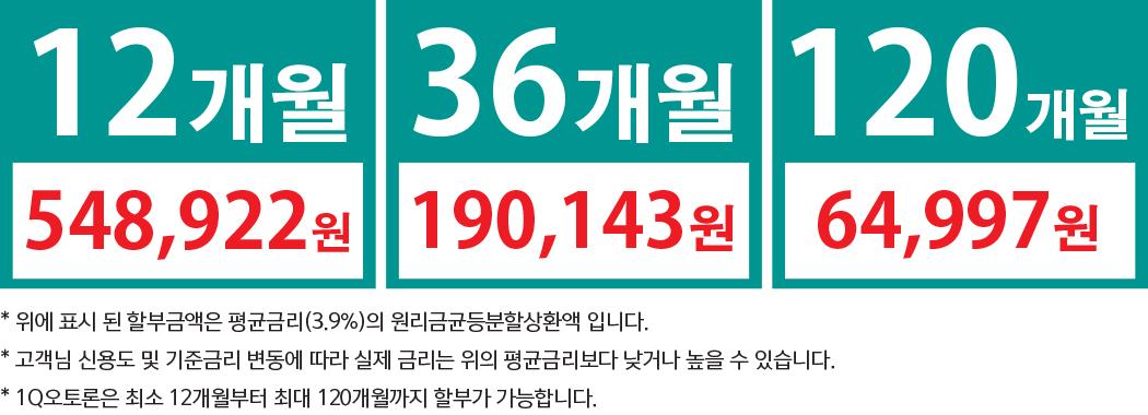 하나은행 개월표-9.jpg